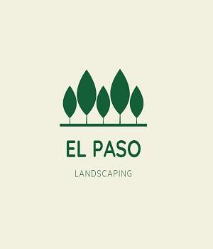 El Paso Landscaping