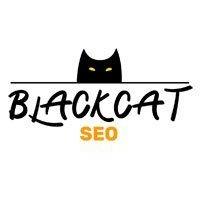 BlackcatSEO Inc.