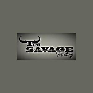 Tim Savage Trucking LLC