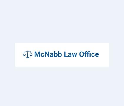 McNabb Law Office
