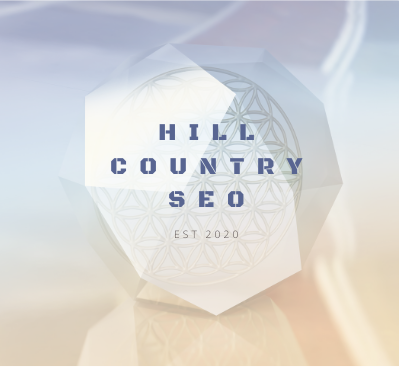 Hill Country SEO
