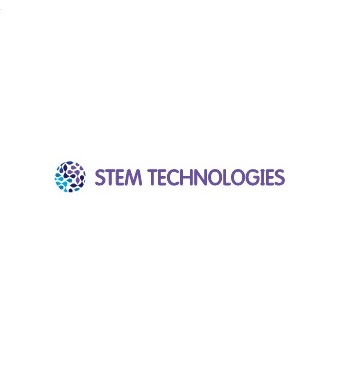 STEM Technologies - Alarm and CCTV