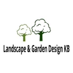 Landscape and Garden Design KB Leicester