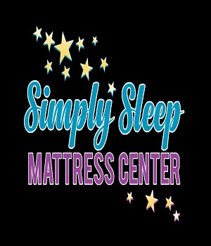 365 Nites LLC DBA Simply Sleep Mattress Center