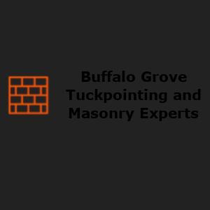 Buffalo Grove Tuckpointing and Masonry