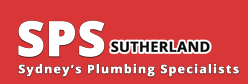 SPS Plumbers - Sutherland Shire