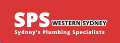 SPS Plumbers Western Sydney