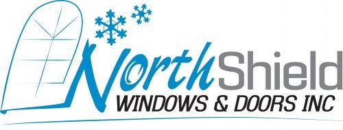 NorthShield Windows and Doors