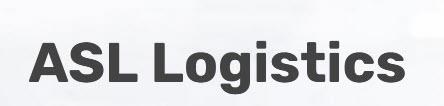 ASL Logistics
