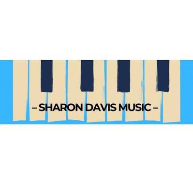 Sharon Davis Music