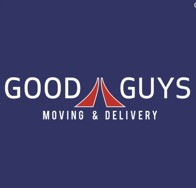 Good Guys Moving & Delivery - Macon