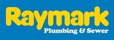 Raymark Plumbing & Sewer