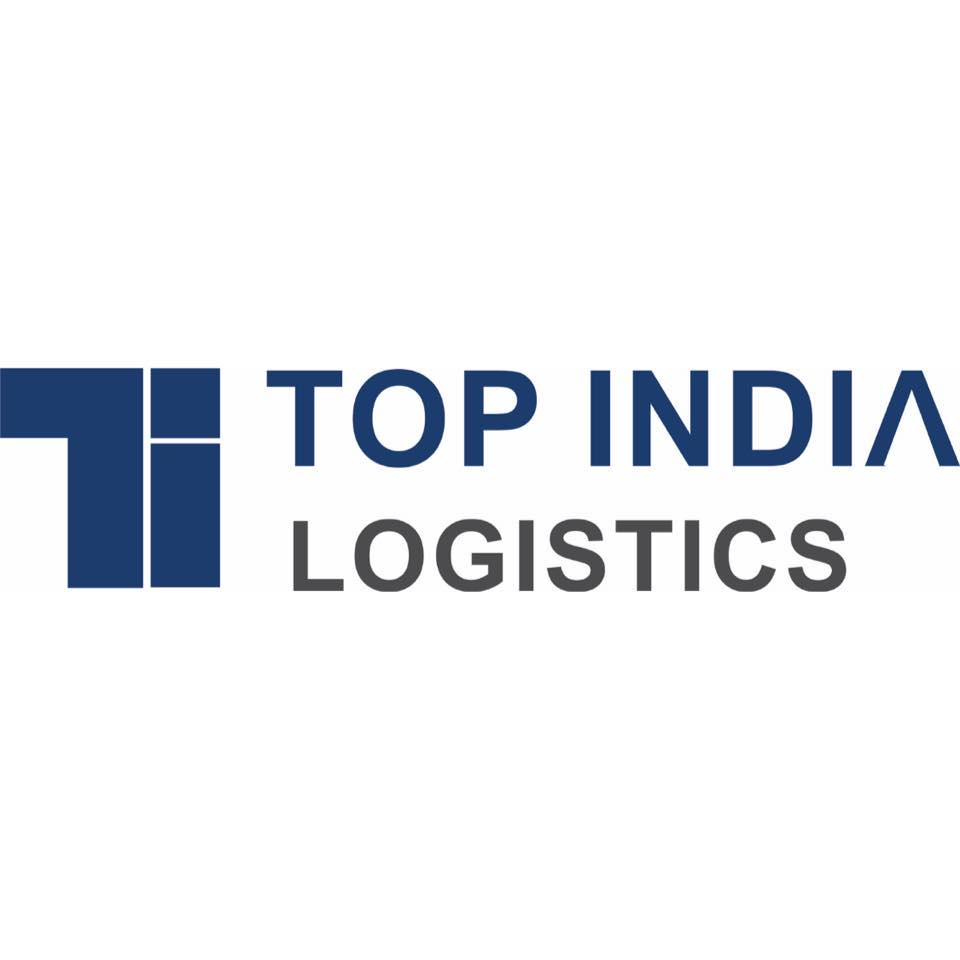 Top India Logistics