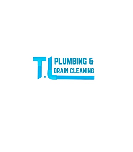 T. L. Plumbing and Drain Cleaning