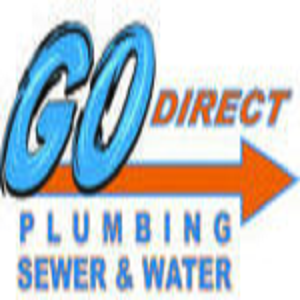 Go Direct Plumbing Sewer And Water