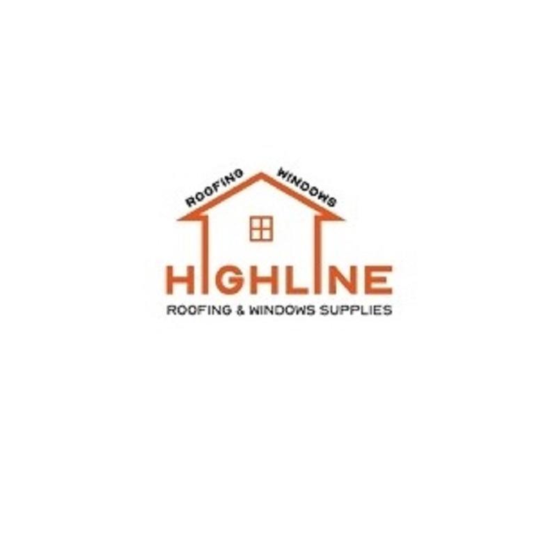 HighLine supplies