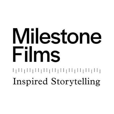 Milestone Films