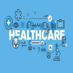 Orlando Healthcare Service