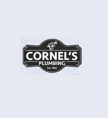 Cornel's Plumbing