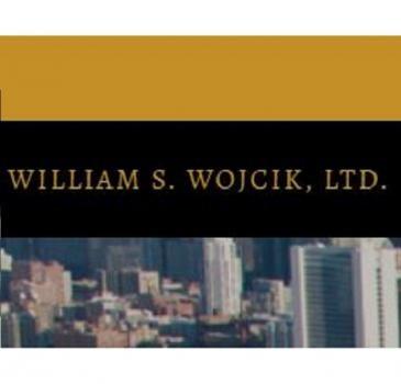 William S. Wojcik, Ltd.