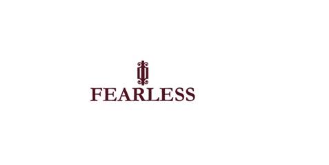 FEARLESS JEWELLERY - United Kingdom