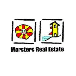 Marsters Real Estate