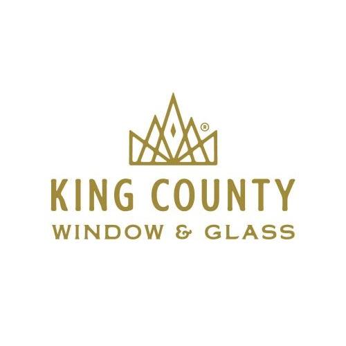 King County Window & Glass