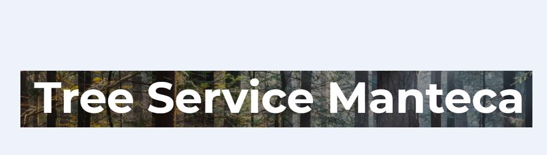 Tree Service Manteca