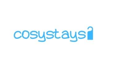 Cosy Stays
