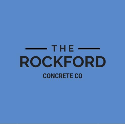 Rockford Concrete Co