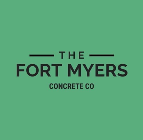 Fort Myers Concrete Co
