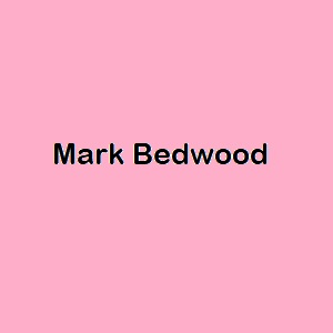 Mark Bedwood