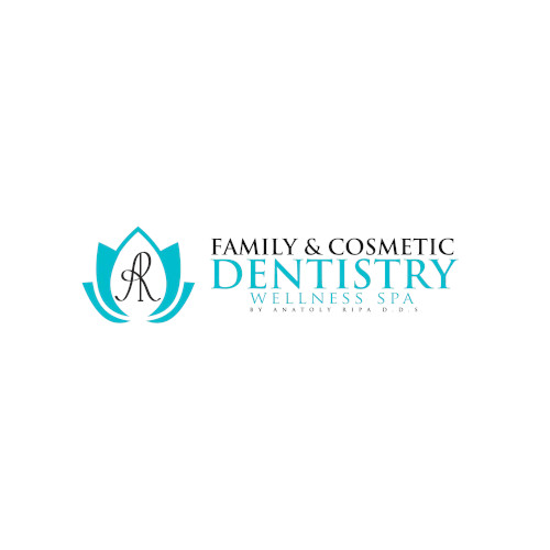 Family & Cosmetic Dentistry and Wellness Spa