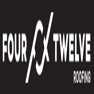 FourFour Twelve Roofing