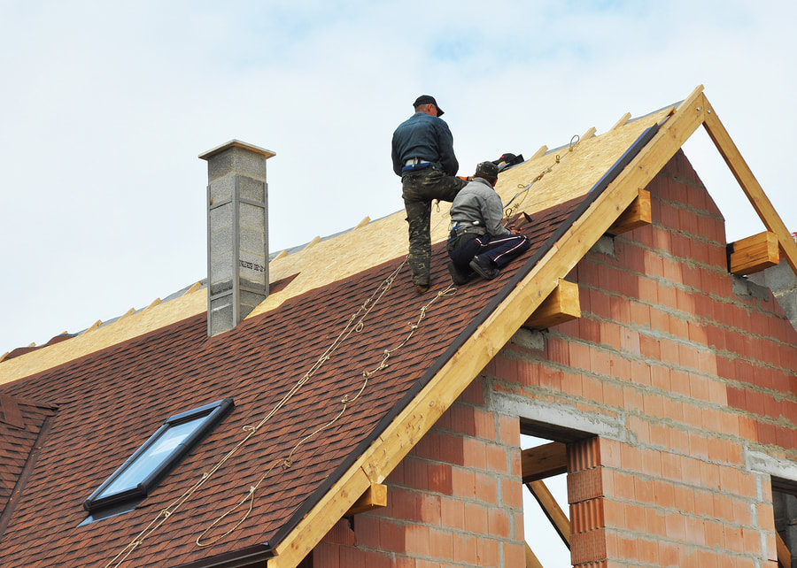 Oakland Roofing Pros
