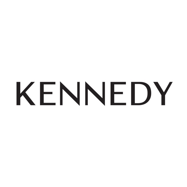 Kennedy - Luxury Watches On Sale