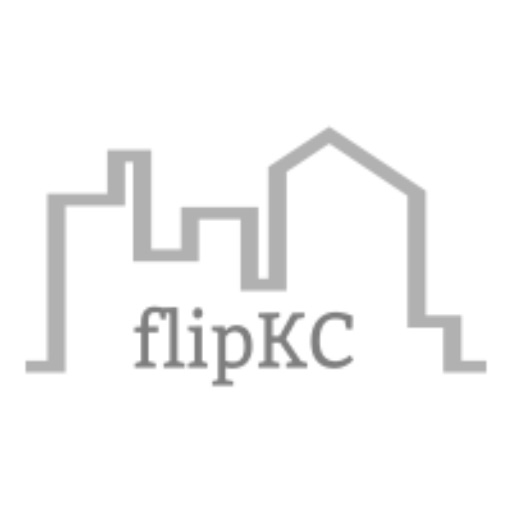 flipKC Home Cash Offer