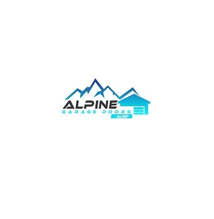 Alpine Garage Door Repair Sugar Land Co.