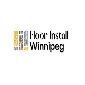 Floor Install Winnipeg