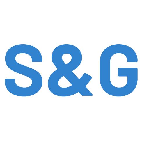 S&G Concrete Driveways Mobile