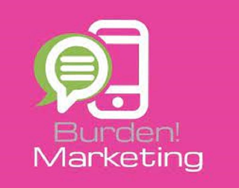 Burden Marketing and SEO Canada