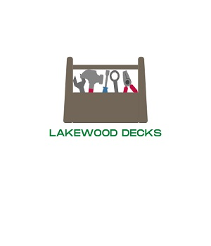 Lakewood Decks