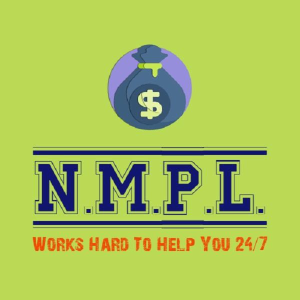 NMPL-San- Antonio