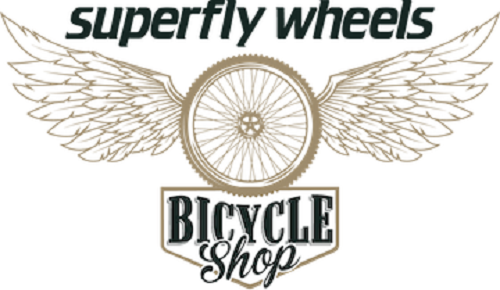 Superfly Wheels
