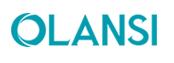 Olansi Healthcare Co., Ltd.