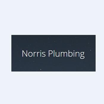 Norris Plumbing