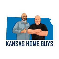 Kansas Home Guys