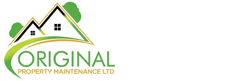ORIGINAL Property Maintenance Ltd