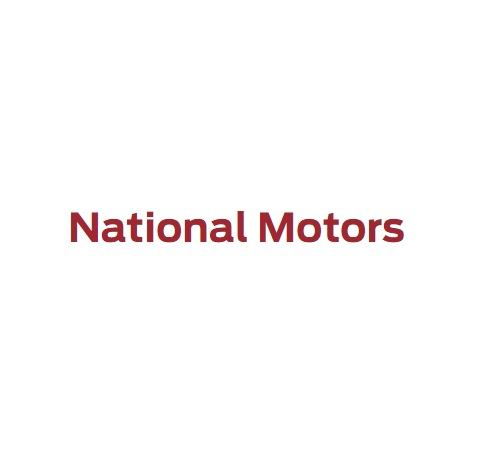 National Motors