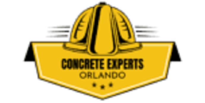 Expert Concrete Orlando